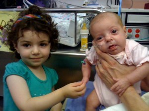 Prematurity Awareness and Choices