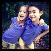 surviving triplets