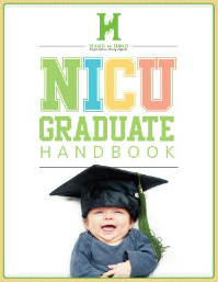 NICU Graduate Handbook