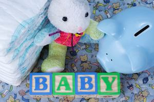 {Professional Insight} 4 Ways to Prepare for Taking Your NICU Baby Home
