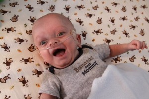 Baby Safety: Practical Tips and Suggestions