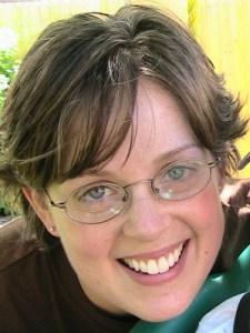 Kathy Knoll