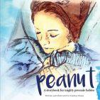 peanutbook