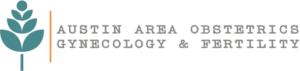 aaobgyn-logo-horizontal