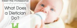 nicu dietician prematurity