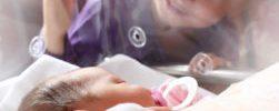 sibling support in NICU, preemie sibling, NICU, hand to hold, preemie babies 101