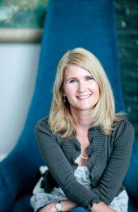 neonatal therapy, neonatal therapist, NANT, Sue Ludwig
