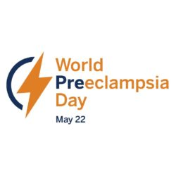 We Are Survivors: Preeclampsia Awareness Day