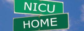 balance NICU home