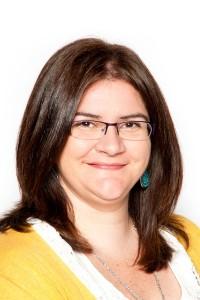 Beth Puskas