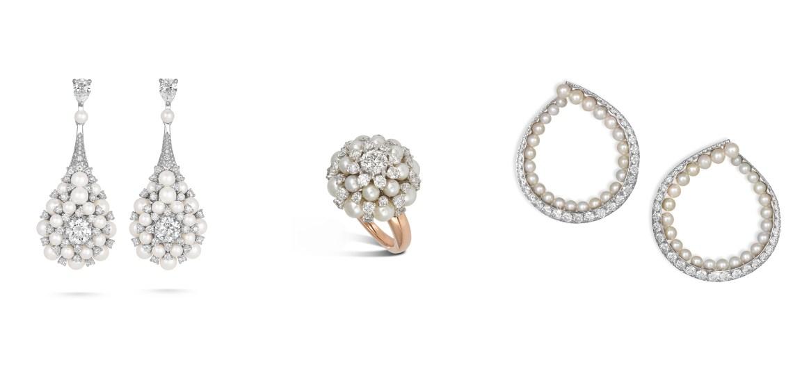 , MINIMALISM IN A MAXIMALIST COUNTRY @DJWE X SOLITAIRE MAGAZINE, Victoria's Jewelry Box