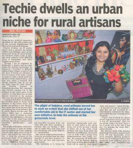 Deccan Chronicle 28 Nov