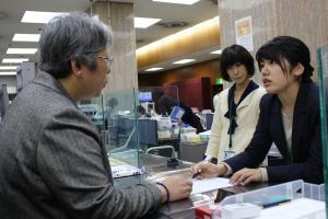 定例會議以外の活動狀況(平成29年4月中) - 広島県公安委員會   広島県警察