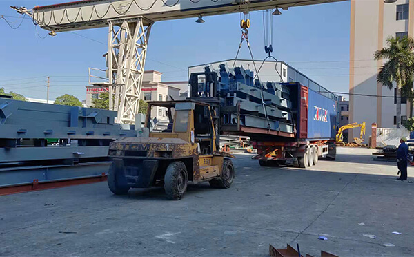 steel-structure-exports-to-the-philippines-02
