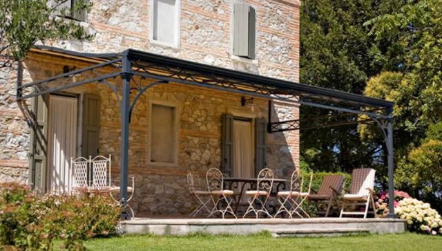 Prefabbricati in legno in Piemonte