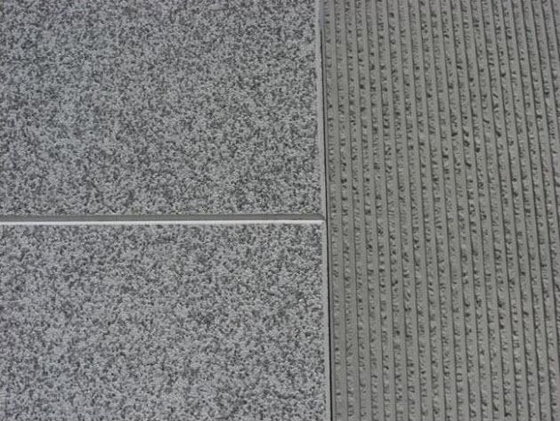 Ecocem  Bergamo Osio Sotto  Prefabbricati in cemento