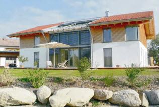 Ecologic House  Teramo  Case ecologiche