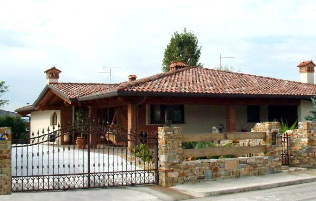 Casa A Udine