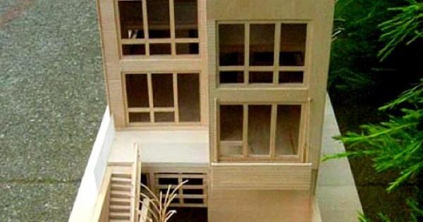 Case prefabbricate senza impianti in quali casi esse rappresentano una reale convenienza