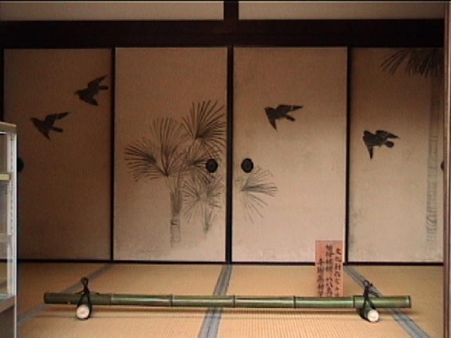Le pareti mobili unutile soluzione per modificare gli