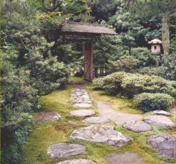 Come realizzare un giardino giapponese per la propria casa