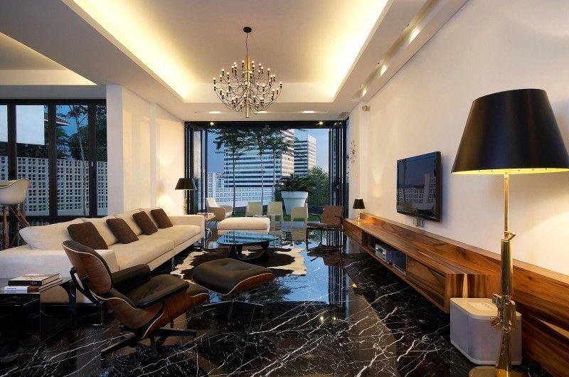living rooms indian style furniture set up room bioedilizia - l'utilizzo delle pietre naturali