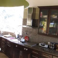 Kitchen Cabinets San Diego And Bath Stores Near Me Prefab Granite Depot