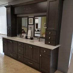 Kitchen Cabinets San Diego Kohler Sinks Cabinet Makers
