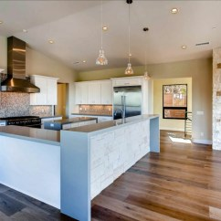 Kitchen Cabinets San Diego Ikea Lighting Cabinet Makers