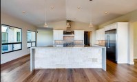 Kitchen Cabinets San Diego | Cabinet Makers San Diego ...