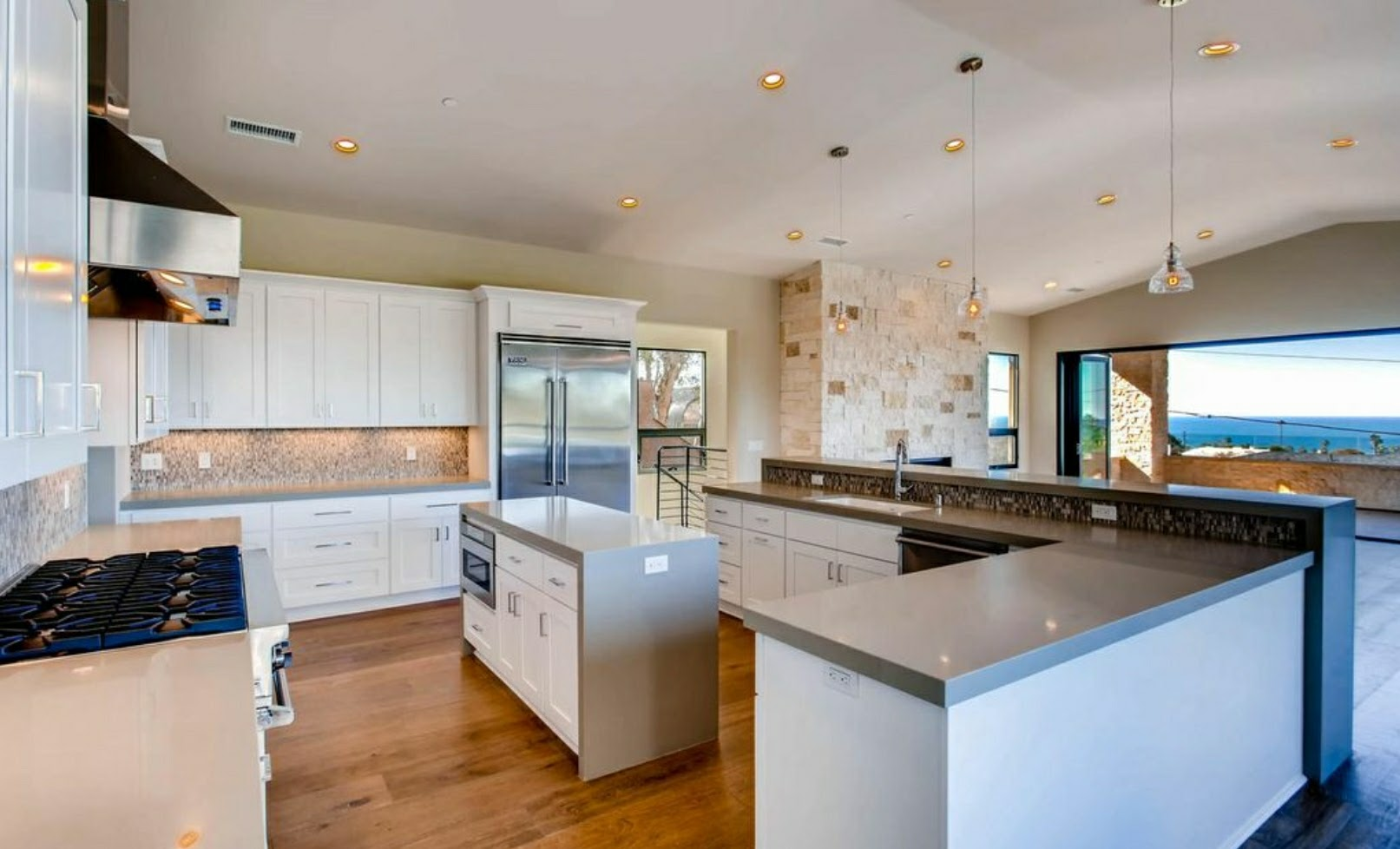 Kitchen Cabinets San Diego  Cabinet Makers San Diego
