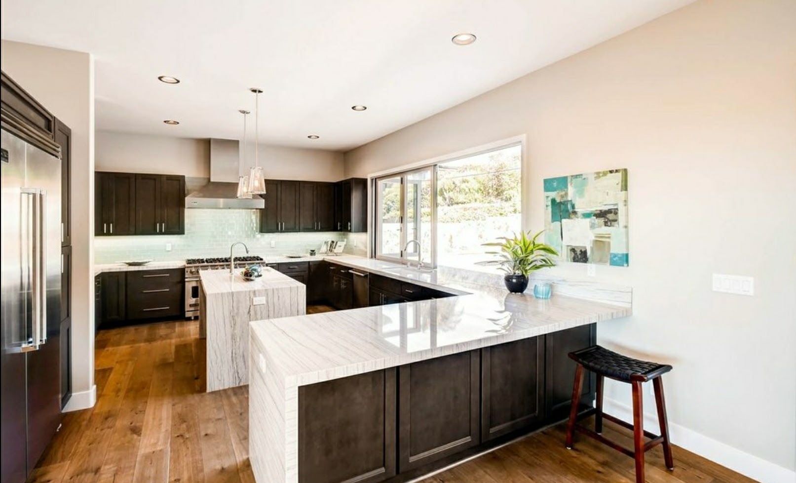 kitchen cabinets san diego amazing gadgets cabinet makers