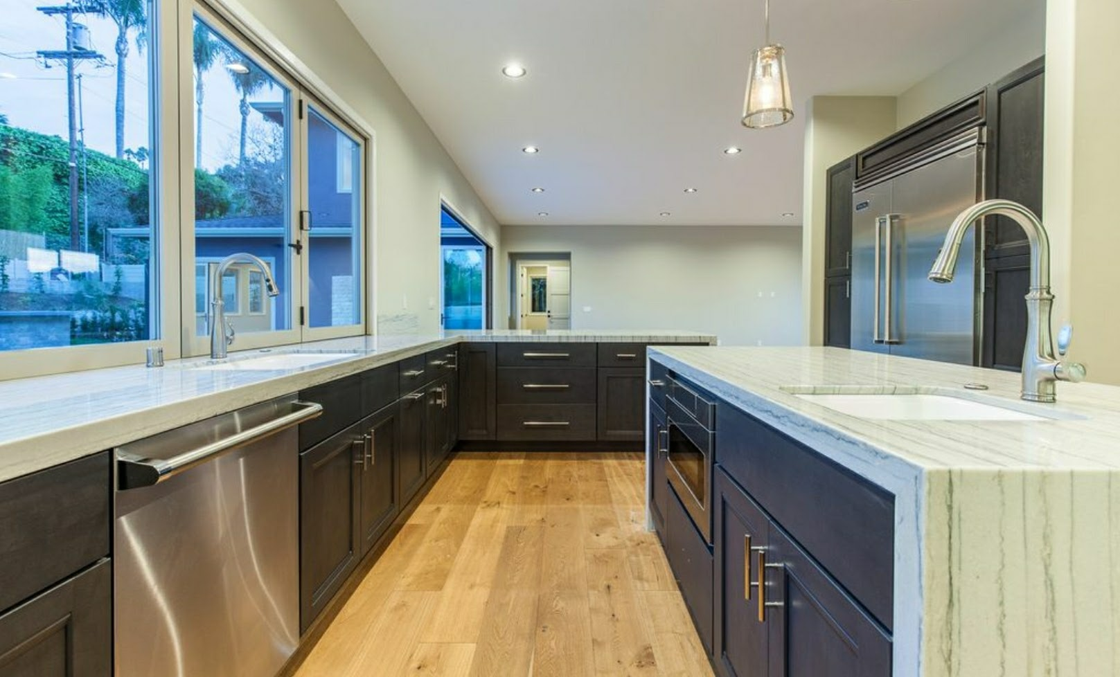 kitchen cabinets san diego wooden toy kitchens cabinet makers
