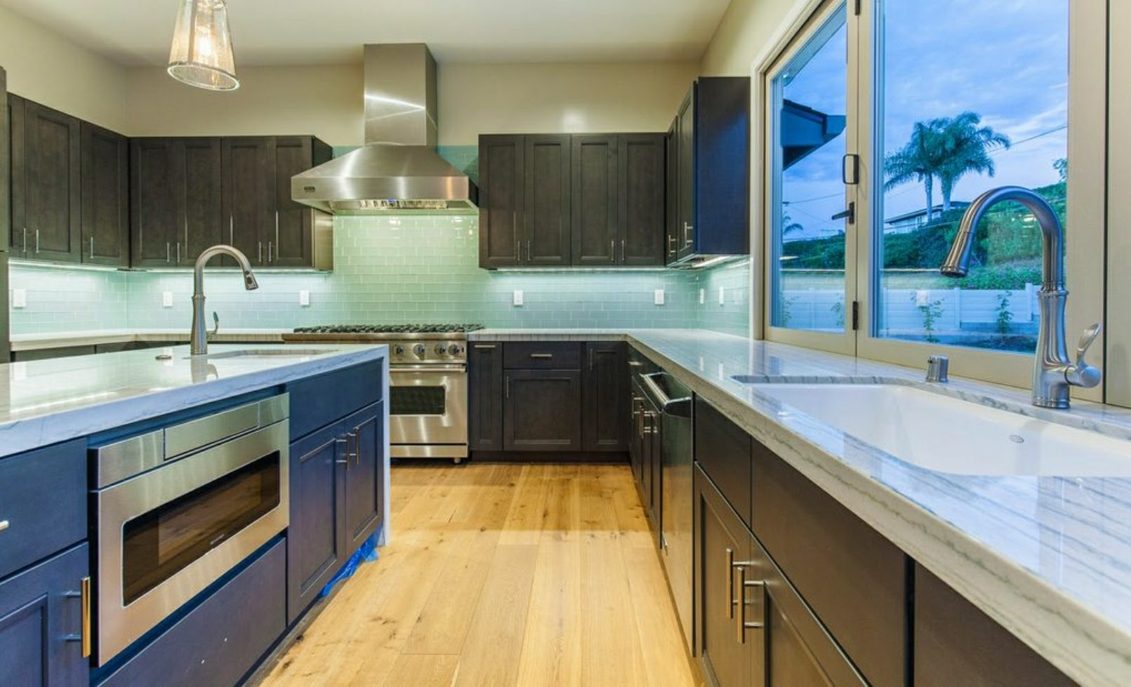 kitchen cabinets san diego sink clog cabinet makers