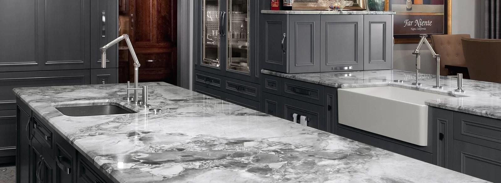 Planning to buy a kitchen countertop  Prefab Granite Depot