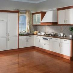 Kitchen Cabinet Photos Memory Foam Floor Mats San Diego Nov Prefab Granite Depot
