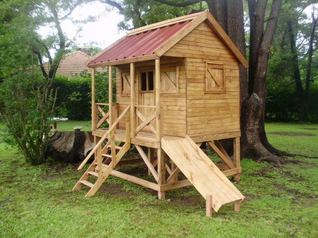 Ideas Para Construir La Casa Del Perro