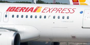noticias de noticias de aerolineas,  Iberia Express Iberia , Las 8 claves de Iberia Express