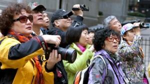 turistas-chinos-3