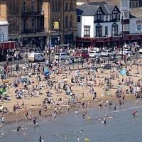 Reino Unido: por qué los ingleses no pueden viajar