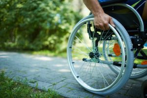 Four Ways to Make Your Home Wheelchair Accessible