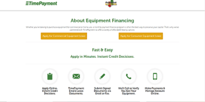 How to Finance a Stairlift Preferred Elevator