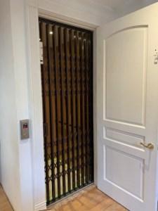 Residential Elevator Installation Preferred Elevator