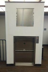 Dumbwaiter FAQs Preferred Elevator