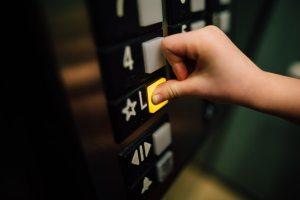 A LULA Elevator versus a Traditional Elevator Preferred Elevator