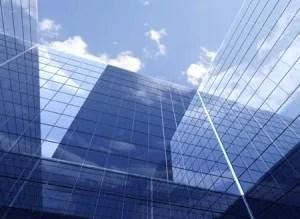 modern-glass-building