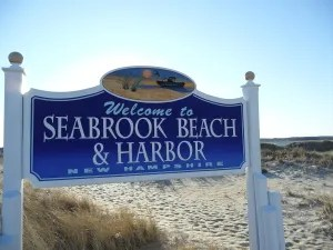 seabrook nh
