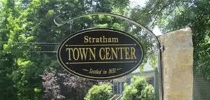 stratham nh (Small)