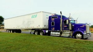 Truck for moving from Boston to Nashua NH