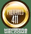 Preferred411.com